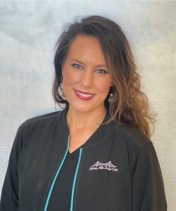 April Kirkpatrick