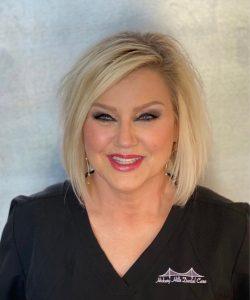 Rhonda Holley